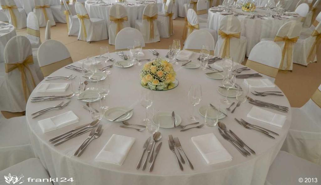 Hochzeit montenegro galerie frankl24 der for Hochzeit verleih