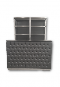 Bar Vario Chesterfield schwarz.png